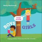 God Made Boys and Girls Review