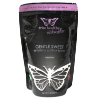 Xylitol-Free Gentle Sweet™ 16oz Bag