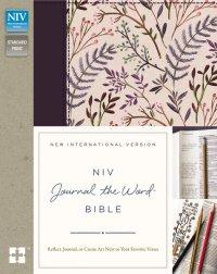 _200_360_book-2105-cover
