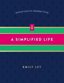A Simplified Life Review