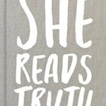 She Reads Truth Review