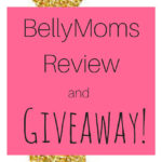 BellyMoms Review