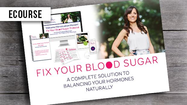 fix-your-blodd-sugar-protocol_2x