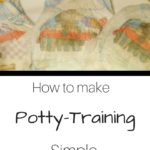 How to Make Potty Training Simple