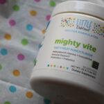 Little DaVinci Mighty Vite Review