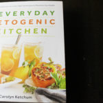 The Everyday Ketogenic Kitchen Review + Giveaway!