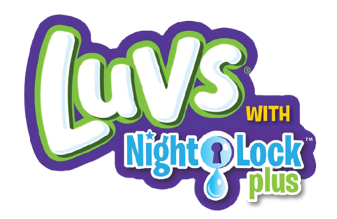 luvs-nightlock-logo