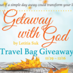 Getaway with God Review